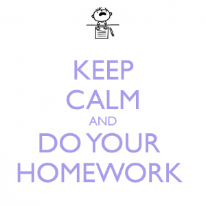 keep-calm-and-do-your-homework-212