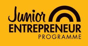 Image result for Junior Entrepreneur Programme